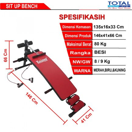 Health Equipment New Sit UP Bench 1 detail_situp_bench