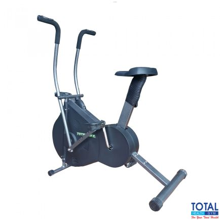 Sepeda Fitness TL-8202 WIND CYCLE WITH COVER 3 untitled_1